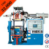 Machine en caoutchouc horizontale de moulage par injection (KSA2RT-200T)