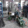 Lz----2100 vacío Ion Multi-Arc Coating Machine para Dial