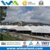 Tente de la largeur 20m Gaint de pignon pour l'exposition extérieure