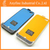 2200mAh Power Bank for iPhone5 with LED Lightning