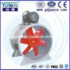 La courroie de ventilateur axial industrielle pilotés (T40-C)