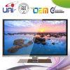 32  prix bon marché DEL TV du système HD d'Andriod