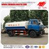 10000 liter van de Tankwagen van het Water voor Verkoop in Doubai