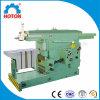 Heavy Duty Shaping Machine (Hydraulic Shaper BC60100)
