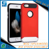 Guangzhou-Telefon-Kasten-mobiler Deckel für iPhone 8