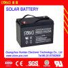 AGM Battery de 6V 220ah SMF para o UPS/Industrial