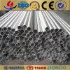 Präzisions-nahtloses Aluminiumlegierung-rundes Gefäß 5052 H112