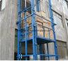 Vertikales Führungsleiste-hydraulisches Ladung-Höhenruder mit konkurrenzfähigem Preis