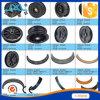 Pièces de rechange Toyota / Linde / Cat / Mitsubishi / Komatsu / Tcm (kit d'étanchéité, bague de mât, poulie de tuyau, bague d'essieu, roue, joint d'étanchéité, etc.)
