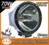 Populäre 9inch 70W hohe Leistung HID Driving Light (PD899)