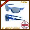 S5644 Cat3 UV400 Biker Xtrem Sports CE des lunettes de soleil