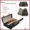 Коробка роскошного подарка упаковывая (1227)