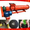 機械を作る動物の排泄物の鶏の肥料の合成物の有機肥料