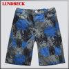Nuovi Shorts arrivati della spiaggia per i capretti nella buona qualità