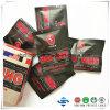 Tablettes mâles de perfectionnement d'effet élevé de dîner d'ODM/OEM