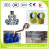 Adhésif sensible à la pression à base d'eau de qualité supérieure
