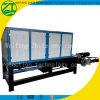 Pompe de transport matérielle interurbaine et grande