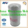 Qualitäts-Schmierölfilter Lf3806 für Cummius