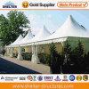 6X6 3X3, 4X4, 5X5 Luxury Gazebo Tent (G6X6)