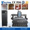 Houten Werkende Machine voor Atc CNC van het Meubilair Router 1325