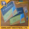 EVA teclado mouse pad con cubierta de papel de regalo (KMM-008)
