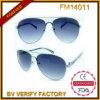 Bande F14011 Ray Costa Del Mar lunettes Cazal des lunettes de soleil