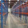 Grande vente entrepôt Heavy Duty Rayonnage à palettes de Rack de rangement en acier
