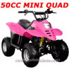 50CC, 70CC, 90CC, 110CC ATV, patio de ATV, bici del patio (MC-303)