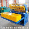 Soldadura de alta calidad de la máquina de malla de alambre