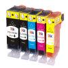 Cartouche d'encre de couleur pour Canon Pgi - 525/Pgi - 225/Bci - 325/Pgi - 825 séries (DS-PGI525BK-Y)