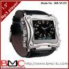 1.5 スクリーン(BM-W125)の腕時計エムピー・スリー