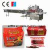 Máquina de embalagem automática de macarrão de arroz instantâneo (FFC)