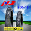 Professional Supplier OEM 250-19 Motorcycle Tire