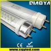 에너지 절약 LED 관 빛 (세륨, RoHS)