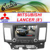 SpMitsubishi Lancer Chevrolet Captiva /New Epica 새로운 Lova를 위한 특별한 차 DVD Playerecial 차 DVD