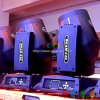 ПРОФЕССИОНАЛЬНЫЙ DJ Light 230W 7r Sharpy Beam Moving Head