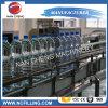 Completar la pura agua mineral/Línea de Producción/ 3en1 Máquina de Llenado