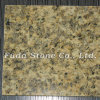 Tiger Skin Yellow Granite Tile (FD-099)