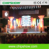 Chipshow interiores a Color de LED SMD Display-Rr3.3I Alquiler
