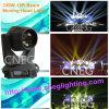 Produto novo! Luz principal movente profissional do feixe da luz 330W 15r do entretenimento