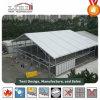 100 на 120 футов Двух этажное здание Double Decker Палатка для выездных мероприятий