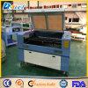 Groot CNC van de Korting Scherp Triplex 1390 van de Laser