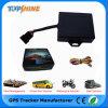 Traqueur portatif professionnel Mt08 de moteur/bicyclette GPS