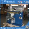 Spc-1000 Barrel / Water Cup / Revêtement Couleur Réservoir / Stick / Bouteille / Water Barrel / Brush Hot Printer