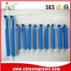 Паяемый карбид оборудует инструменты /Turning/биты режущего инструмента металла (DIN282-ISO12)