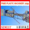 150-200kg/Hour Plastic Film Recycling Machine