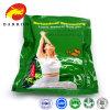 Ingredientes naturales de la planta del 100% que adelgazan las píldoras de la dieta de la pérdida de peso (Softgel)