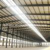 大きいSpan Steel Structure WarehouseおよびSteel Structure Workshop