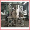 Fornitore della torretta dell'essiccaggio per polverizzazione