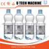 애완 동물 병 18-18-6 음료 물 충전물 기계